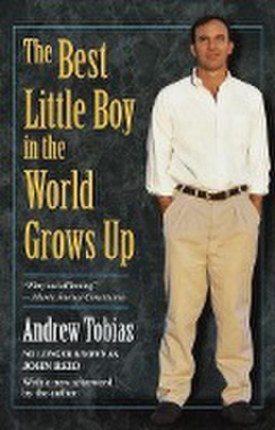 the-best-little-boy-in-the-world-grows-up