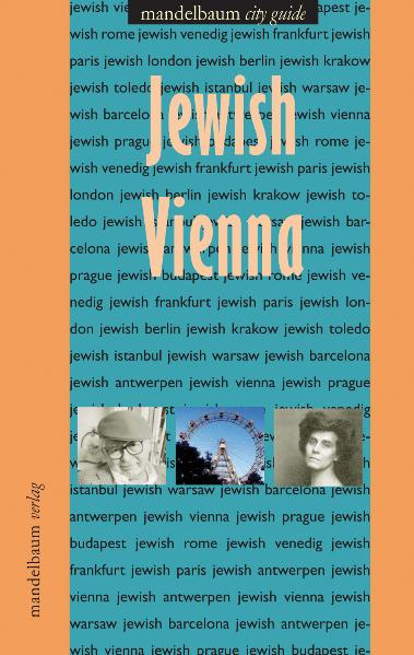 Jewish-Vienna-Nick-Somers-9783854762324