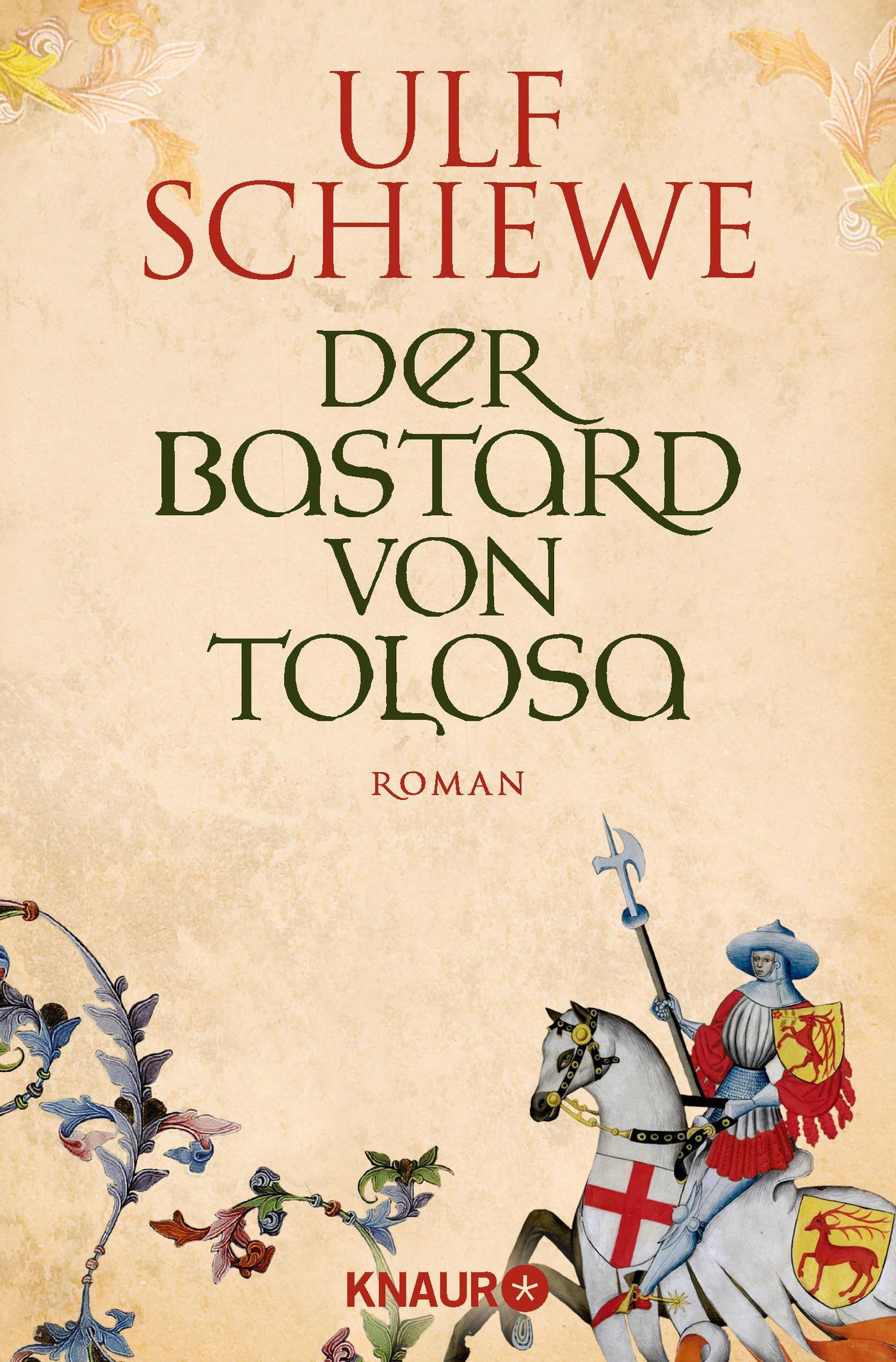 Der-Bastard-von-Tolosa-Ulf-Schiewe