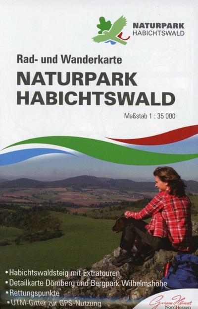 naturpark-habichtswald-rad-und-wanderkarte-rei-und-wetterfest-