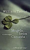 William Trevor, Mogeln beim Canasta