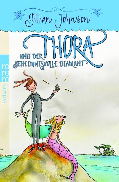 thora-und-der-geheimnisvolle-diamant