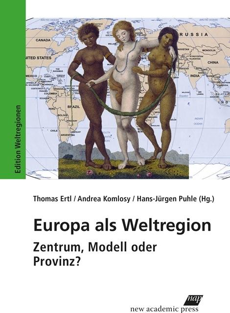 Europa-als-Weltregion-Thomas-Ertl