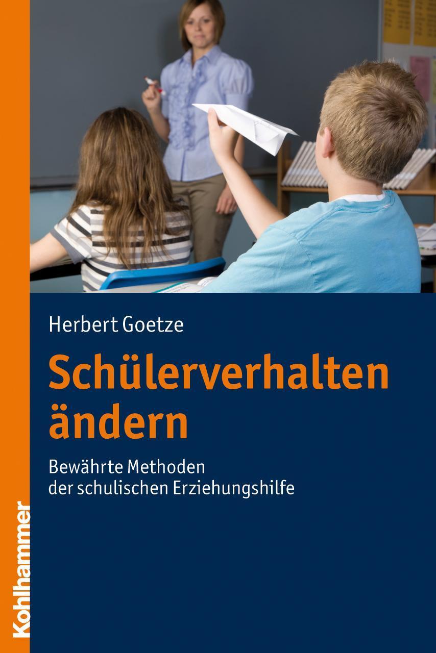 Schuelerverhalten-aendern-Herbert-Goetze