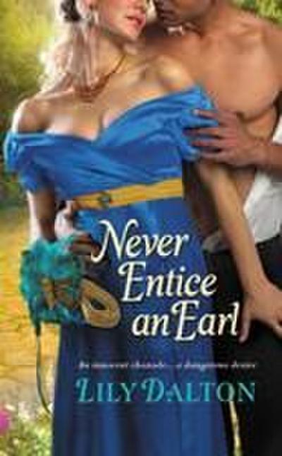 never-entice-an-earl-one-scandalous-season-