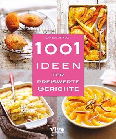 1001-ideen-fur-preiswerte-gerichte