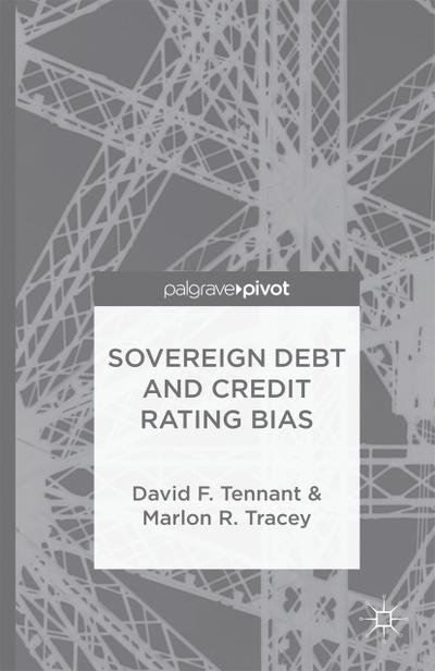 sovereign-debt-and-rating-agency-bias