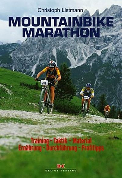 mountainbike-marathon-training-taktik-material-ernahrung-durchfuhrung-profitipps