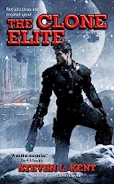 the-clone-elite