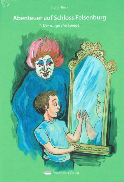 der-magische-spiegel