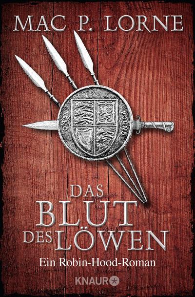 das-blut-des-lowen-ein-robin-hood-roman-die-robin-hood-reihe-band-3-