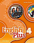 English Plus 4. Students Book