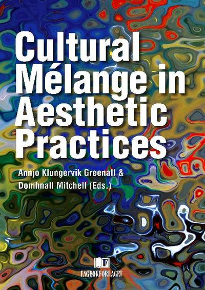 cultural-melange-in-aesthetic-practices