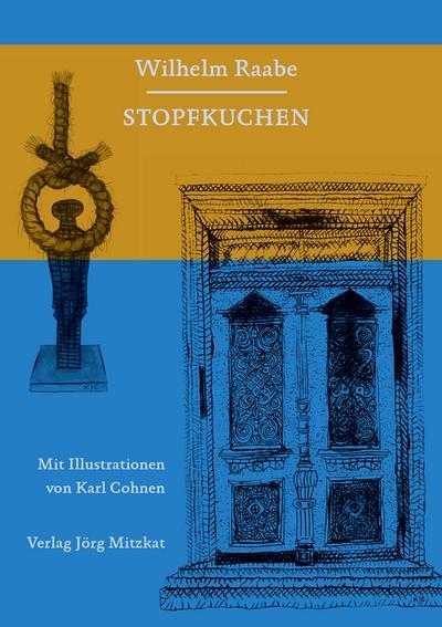stopfkuchen-holzmindener-leseausgaben-von-wilhelm-raabe-bd-7-die-chronik-der-sperlingsgasse-bd-