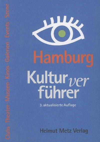 kulturverfuhrer-hamburg