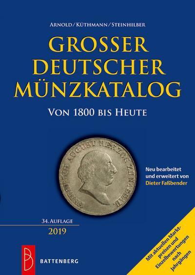 gro-er-deutscher-munzkatalog-von-1800-bis-heute