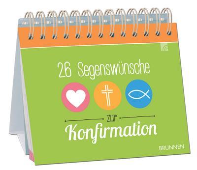 26-segenswunsche-zur-konfirmation