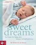 Sweet Dreams - So findet Ihr Baby den besten  ...