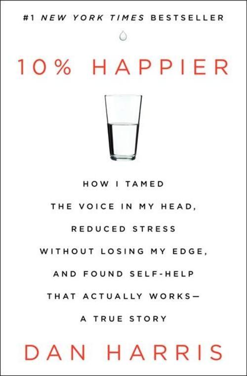 10-Happier-Dan-Harris