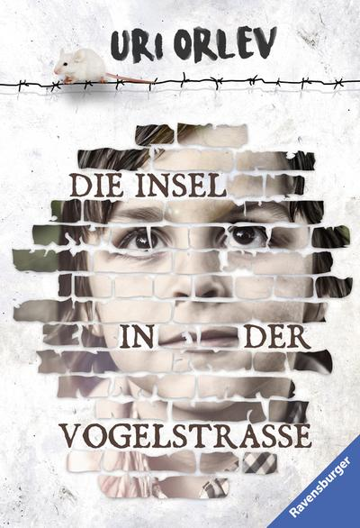 die-insel-in-der-vogelstra-e-ravensburger-taschenbucher-