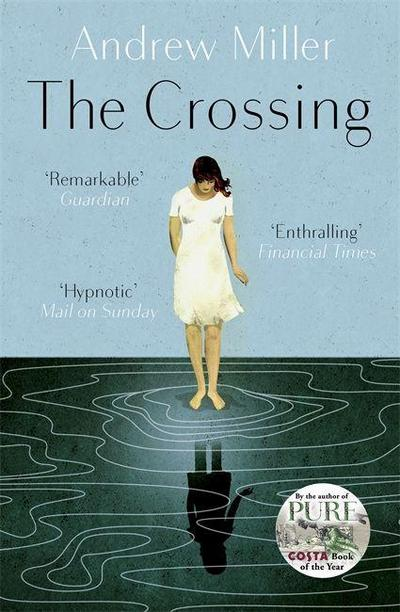 the-crossing-2016-