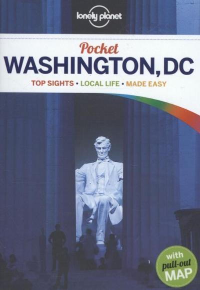 lonely-planet-pocket-washington-dc-pocket-guides-