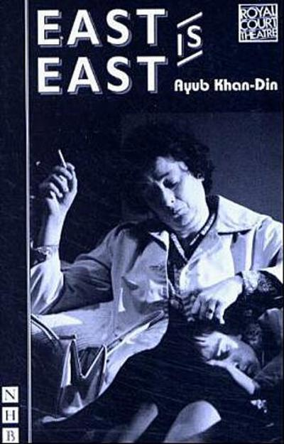 east-is-east-nick-hern-books-