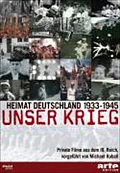 unser-krieg-heimat-deutschland-1933-1945