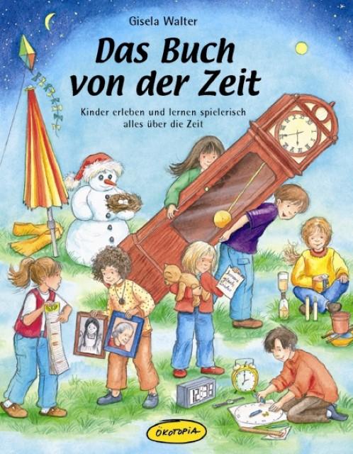 NEU-Das-Buch-von-der-Zeit-Gisela-Walter-022538