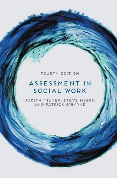 assessment-in-social-work, 27.38 EUR @ regalfrei-de