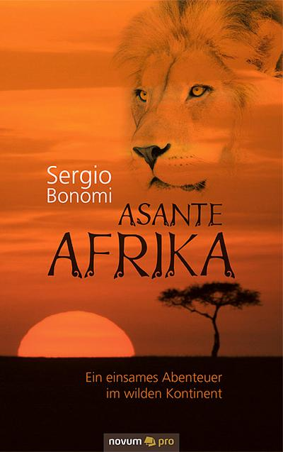 asante-afrika