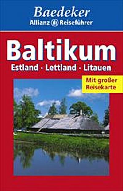 baedeker-allianz-reisefuhrer-baltikum-estland-lettland-litauen