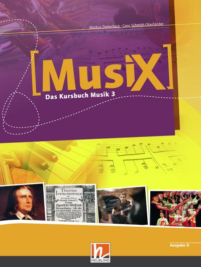musix-3-schulerband-ausgabe-d-klasse-9-10