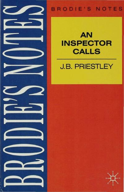 priestley-an-inspector-calls-brodie-s-notes-