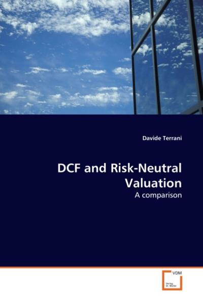 dcf-and-risk-neutral-valuation-a-comparison