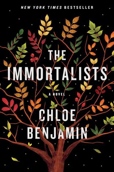 the-immortalists