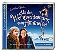 Als der Weihnachtsmann vom Himmel fiel (CD):  ...