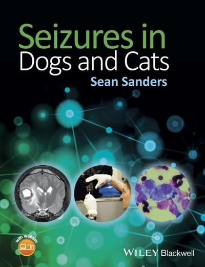 seizures-in-dogs-and-cats