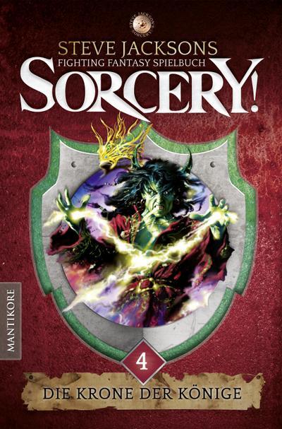 sorcery-die-krone-der-konige-ein-fighting-fantasy-spielbuch-von-steve-jackson