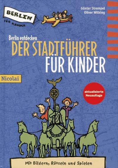 berlin-entdecken-der-stadtfuhrer-fur-kinder