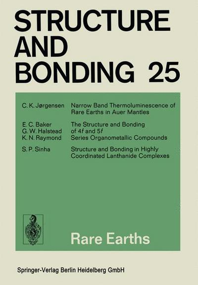 rare-earths-structure-and-bonding-