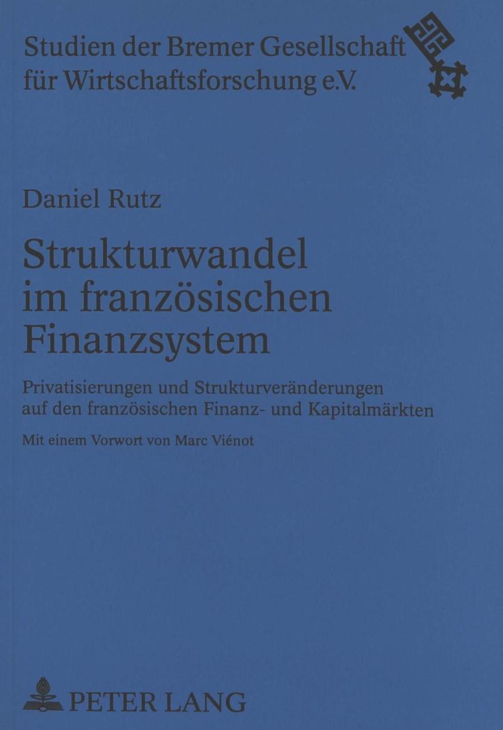 Strukturwandel-im-franzoesischen-Finanzsystem-Daniel-Rutz