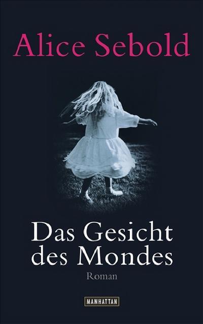 das-gesicht-des-mondes-roman