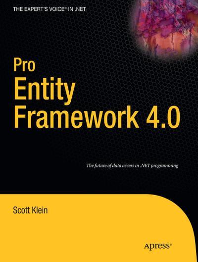 pro-entity-framework-4-0-expert-s-voice-in-net-