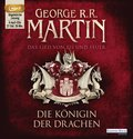Das Lied von Eis und Feuer 06: Die Königin de ...