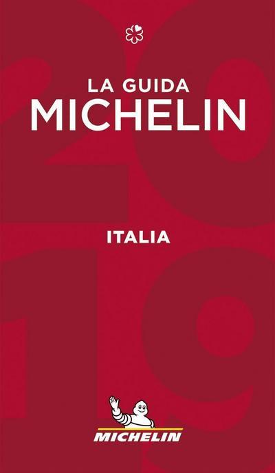 michelin-italia-2019-alberghi-ristoranti-michelin-hotelfuhrer-