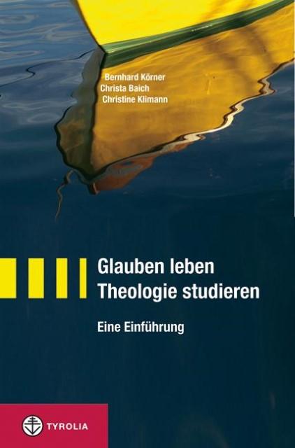 Glauben-leben-Theologie-studieren-Bernhard-Koerner