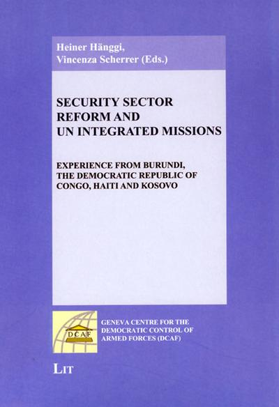 security-sector-reform-and-un-integrated-missions-experience-from-burundi-the-democratic-republic-