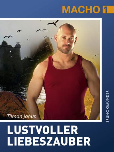 spartacus-international-gay-guide-2014-43rd-edition