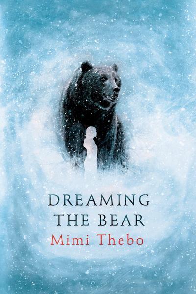 dreaming-the-bear